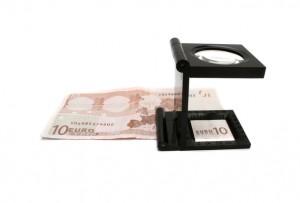 Nepanikárte ak nedokážete splatiť Vašu pôžičku!