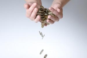 Cez internet je možné získať pôžičku ihneď aj pre ľudí bez práce