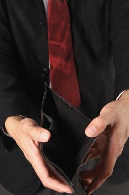Pôžička pre nezamestnaných Vám dokáže pomôcť keď to najviac potrebujete