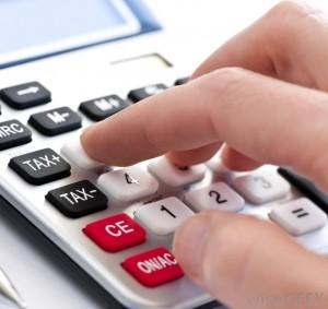 Zistite ceny poistenia cez kalkulačku