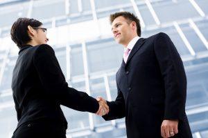 Vynechajte osobné stretnutia